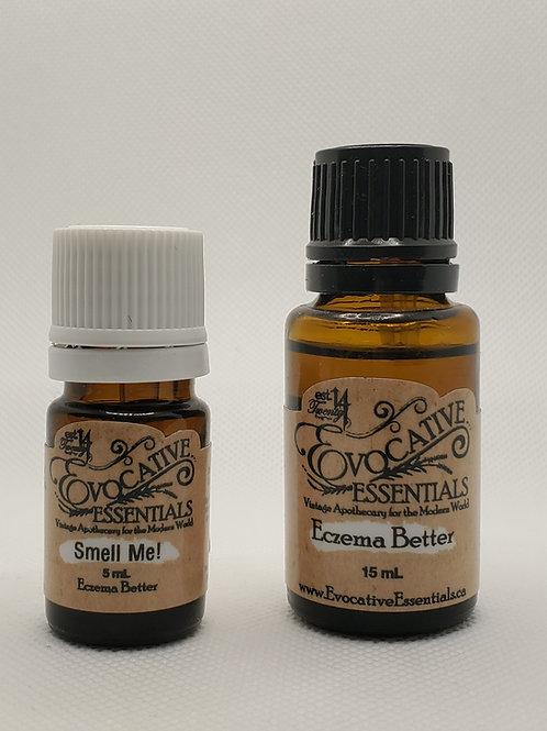 Blend - Eczema Better