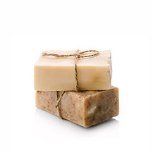 Evocative Essentials Natural Soap.jpg