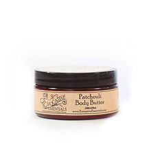 Evocative Essentials Body Butter 2.jpg