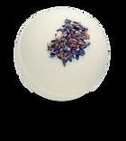 lavender bath bomb.png