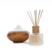 Evocative Essentials diffusers.jpg