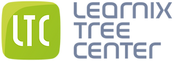 learnix_tree_center_logo.png