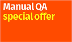 learnix_special_offers_manual.png