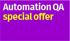 learnix_special_offers_automation.png