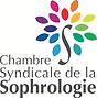 logo-haute-def.png