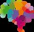 LogoFavicon.png