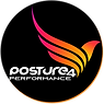 LogoReseaux-P4P-1.png