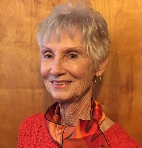 Betsy S.JPG