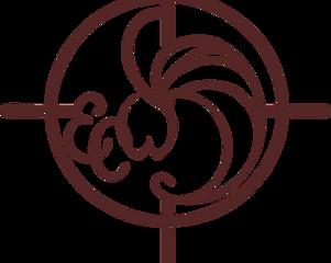 ECW-Logo-8a191b-red_edited.png