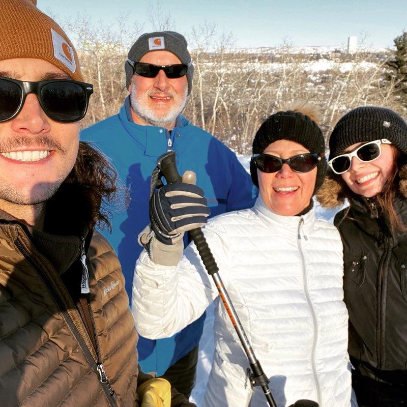 About Tony Piattelli | Calgary Mortgage Broker