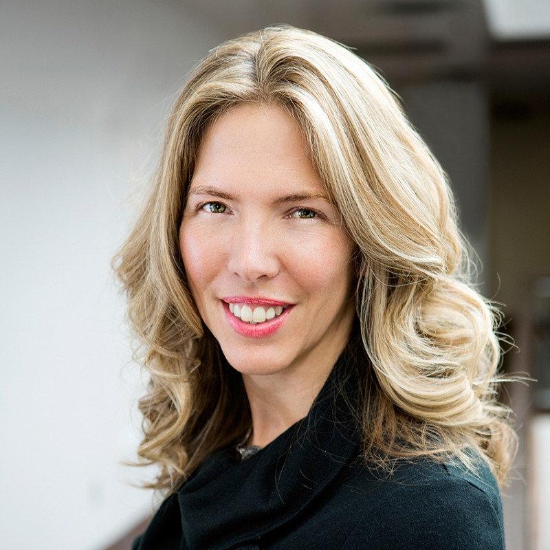 Heather Petecky