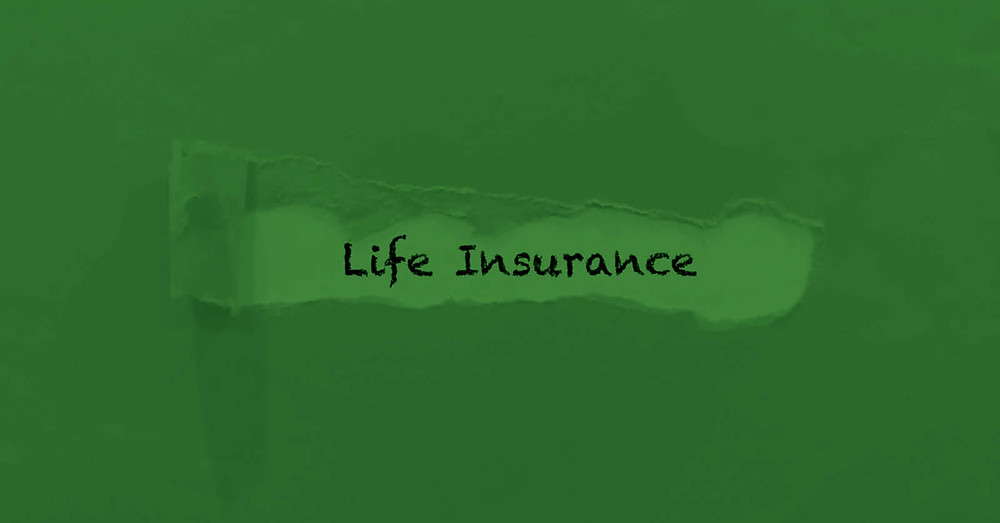 Why You Should Purchase Life Insurance | Quantus Mortgage Solutions
