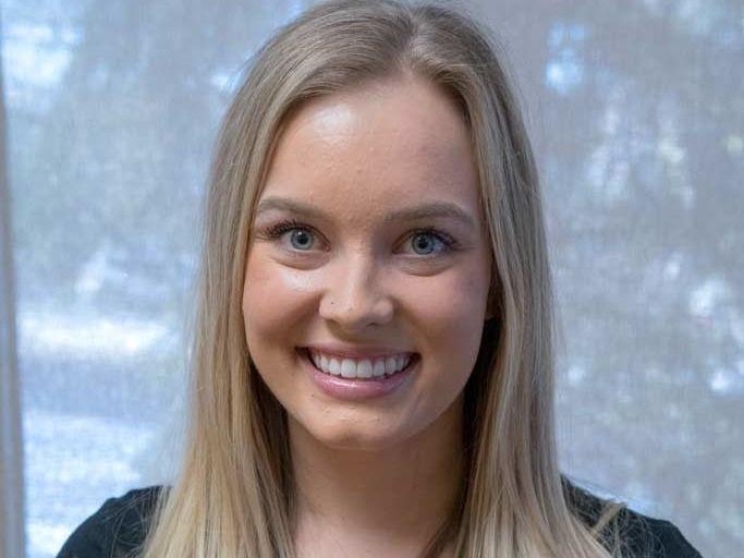 Midpark Dental, Dental Assistant, Kaitlyn