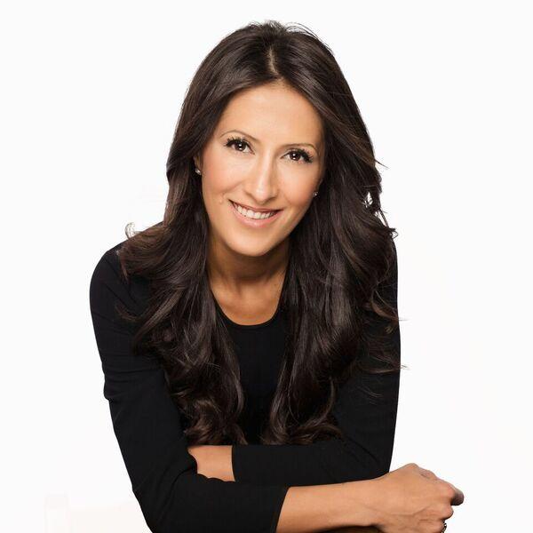 Nina El-Youssef