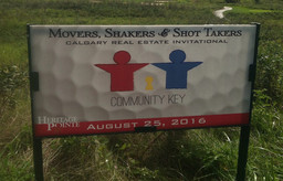2016 Movers, Shakers & Shot Takers Invitational