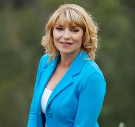 Rhonda Pelletier