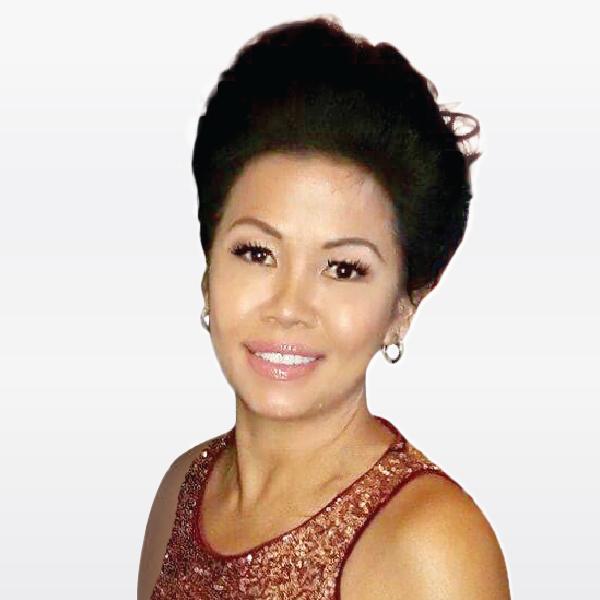 Cecille Sanchez