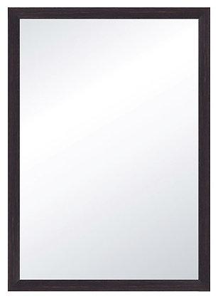 Зеркало П-504-01