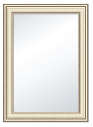 Зеркало 01-00094
