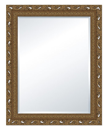 Зеркало  Premium 07-00023
