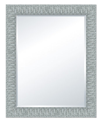 Зеркало  Premium 07-00016
