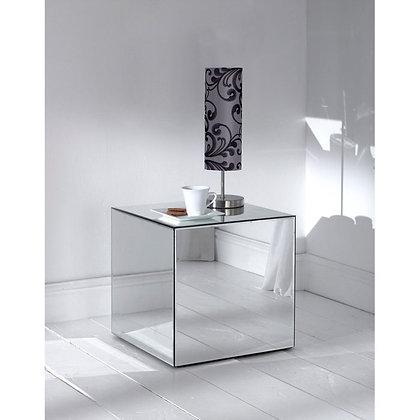 Зеркальный куб 01-00041