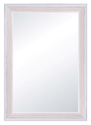Зеркало «Прованс» 01-00049