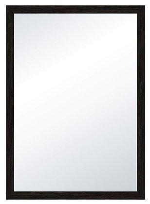 Зеркало П-504-02