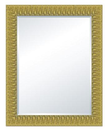 Зеркало «Арфариум» 07-00017