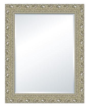 Зеркало  Premium 07-00024