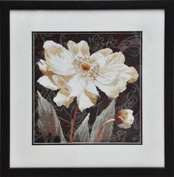 Цветок-2