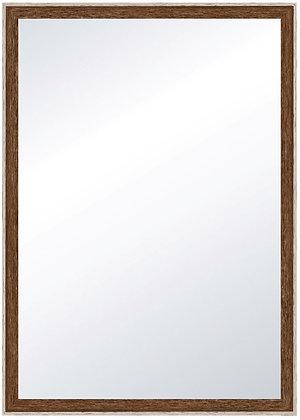 """Зеркало """"Сандерс"""""""