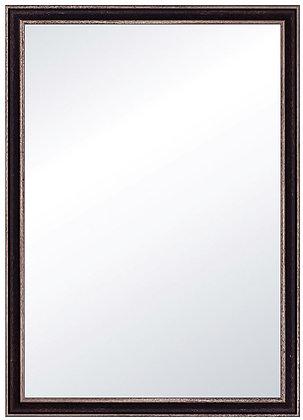 """Зеркало """"Баскони"""""""