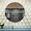 Thumbnail: Зеркало с гравировкой 01-00070