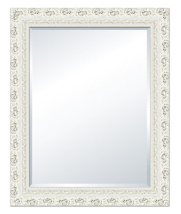 Зеркало  Premium 07-00026