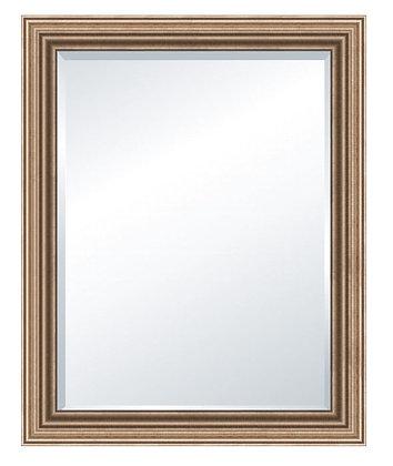 Зеркало «Харменс» 07-00010