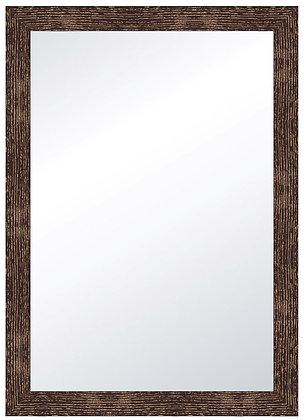 "Зеркало ""Алонзо"""