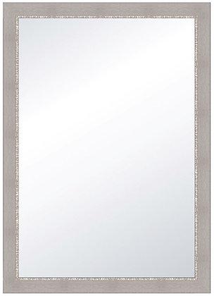Зеркало «Марко» 01-00066