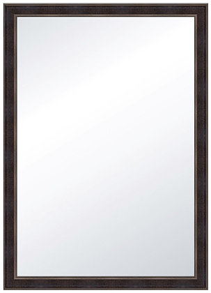 """Зеркало """"Виконт"""""""