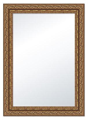 Зеркало 01-00131