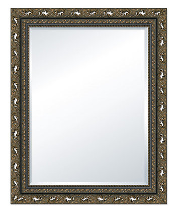 Зеркало «Ривальдо» 07-00022