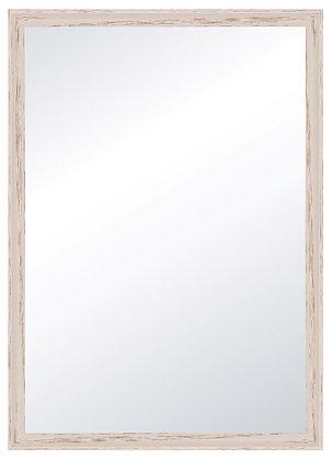 Зеркало П-497-01