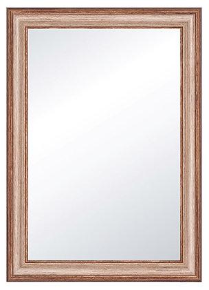 "Зеркало ""Соренто"""