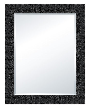 Зеркало  Premium 07-00018