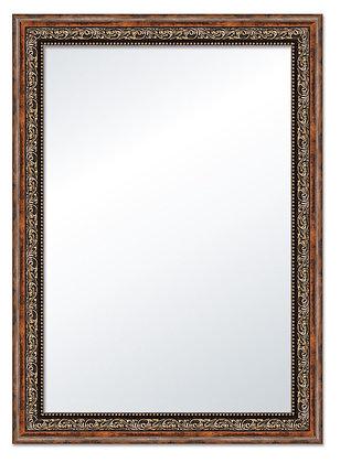 Зеркало 01-00089