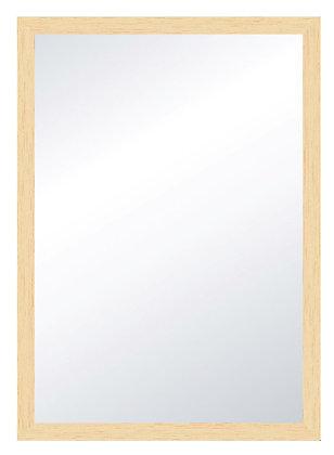 Зеркало П-504-03