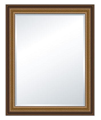 Зеркало «Гросберг» 07-00009