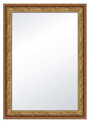 Зеркало 01-00088