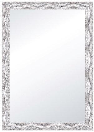 Зеркало «Нордик» 01-00057