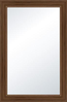Зеркало 01-00081